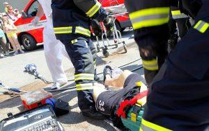 accident-1128236_960_720