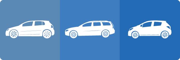 autoiconen-autoverzekering
