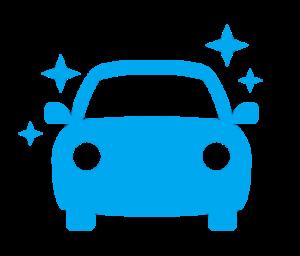 Eerste auto kopen