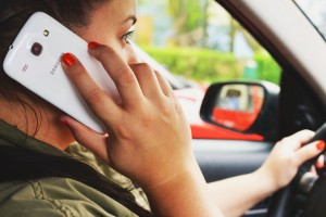 person-woman-smartphone-car-large