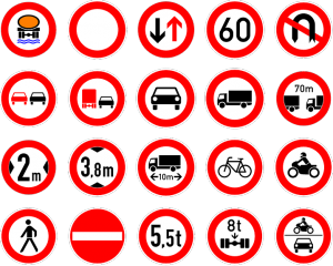 roadsigns-28774_960_720